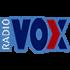 Radio Vox - 104.4 FM