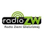 Radio Ziemi Wielunskiej - 88.6 FM Wielun