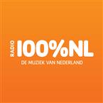 Radio 100NL 991