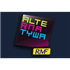 Radio RMF Alternatywa