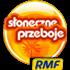 Radio RMF Sloneczne Przeboje