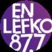 En Lefko - 87.7 FM