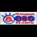 FMaiai (JOZZ7AI-FM) - 82.0 FM