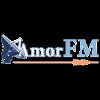 Amor FM - 102.2 FM Rotterdam