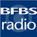 BFBS Germany - 103.0 FM