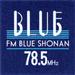 FM Blue Shonan (JOZZ3AD-FM) - 78.5 FM