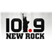 RadioIO New Rock 1019