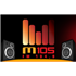 CFXM - 104.9 FM