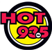 Hot 93.5 (CIGM-FM)