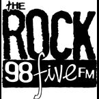 CJJC-FM - 100.5 FM Yorkton, SK