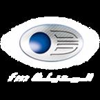 Al Madina FM - 101.5 FM Damascus