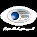 FM المدينة (Al Madina FM) - 101.5 FM