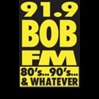 BOB FM 919