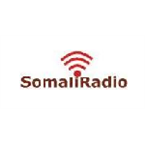 Somali Radio 889