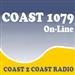 Coast 107.9