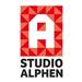 Alphen Stad FM - 105.4 FM