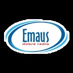 Radio Emaus - 89.8 FM Poznan