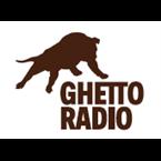 Ghetto Radio - 89.5 FM Nairobi