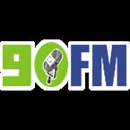 Radio 90 FM - 94.7 FM Netanya