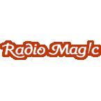 Magic FM - 106.5 FM Haifa