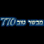 Radio Mevaser Tov 774