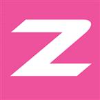 ZFM Zoetermeer 1076