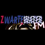 Zwartewater FM 1073
