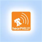 hearPHILLY - Philadelphia, PA