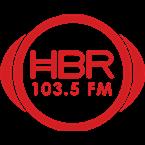 Homeboyz Radio 915