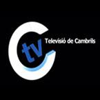Radio Cambrils - 90.0 FM Tarragona