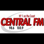 Central FM 1038