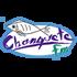Chanquete FM - 95.2 FM