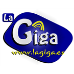 Medea FM - 93.1 FM Asturianos