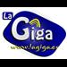 La GigaRadio - 93.2 FM