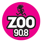 Zoo Radio - 90.8 FM Thessaloniki