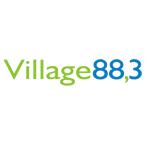 Village FM 883