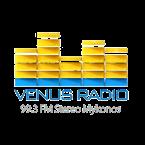 Venus Radio 993