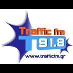 Traffic FM 918