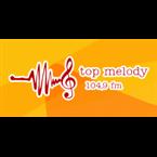 Top Melody FM Radio 1049