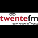 Twente FM 1056