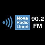 Nova Radio Lloret - 90.2 FM Girona