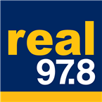 Real FM - 97.8 FM 