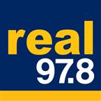 Real FM - 97.8 FM Αθήναι