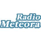 Radio Meteora 903