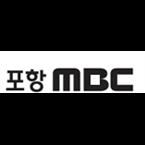 Pohang MBC FM 979