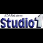 Studio1 FM 876