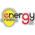 Radio Energy 966