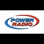 Power Radio 91.8 (Top 40/Pop)