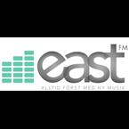 East FM - 100.9 FM Norrköping