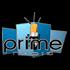 Prime Radio - 100.3 FM